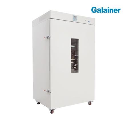 电热鼓风烘箱GN-420A