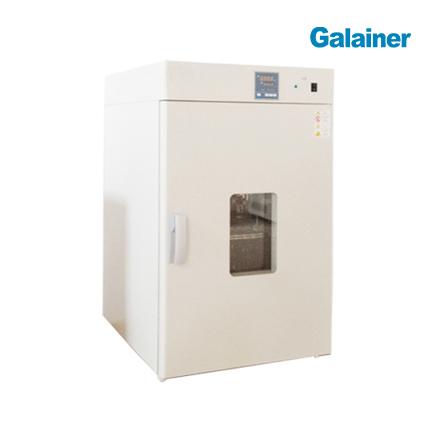 电热鼓风烘箱GN-70A