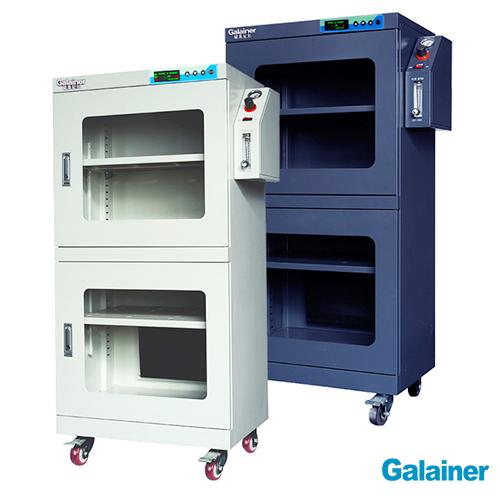 防潮氮气一体柜GN240DC