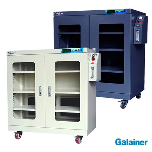 防潮氮气一体柜GN450DC