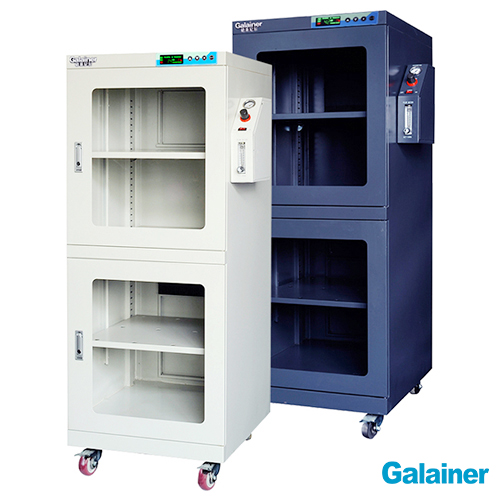 防潮氮气一体柜GN540DC