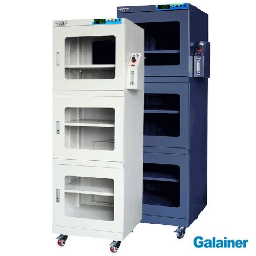 防潮氮气一体柜GN730DC