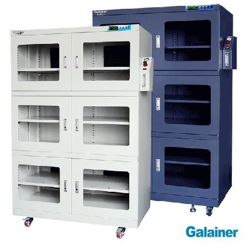 防潮氮气一体柜GN1435DC