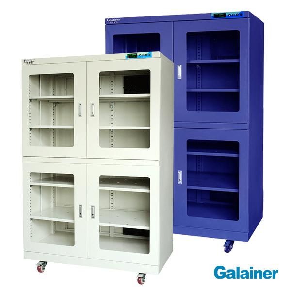 防潮柜GN1435A-4
