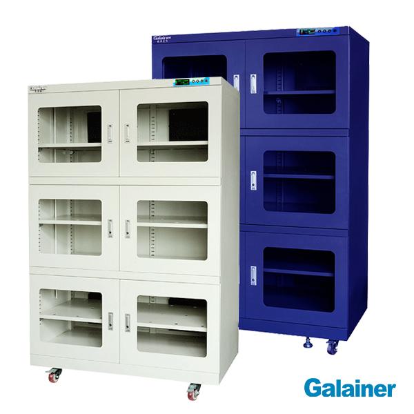 防潮柜GN1435A-6