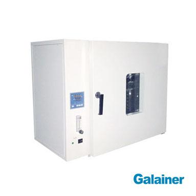充氮烘箱GN-20N