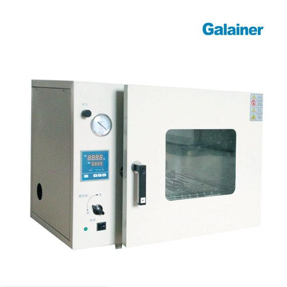 真空烘箱GN-6050