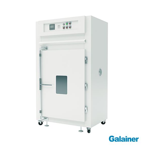 热风循环烘箱GN90D