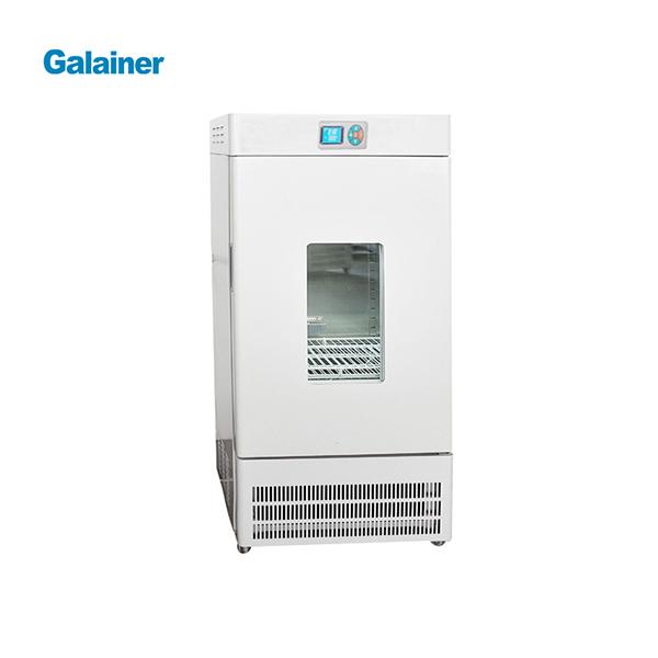 恒温恒湿储物柜GN80HS