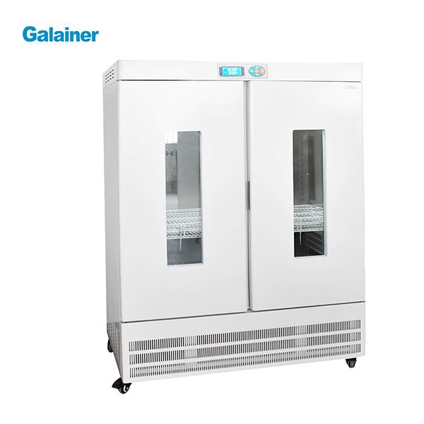 恒温恒湿储物柜GN600HS