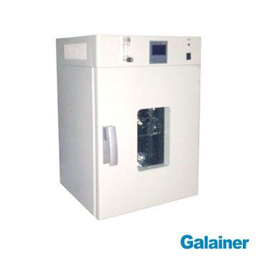 充氮烘箱GN-240N