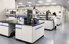 实验室真空烘箱如何安装使用