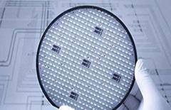 光刻胶HMDS预处理常见问题