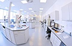 实验室高温烘箱保养方法