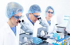 细胞培养实验室使用烘箱消毒说明