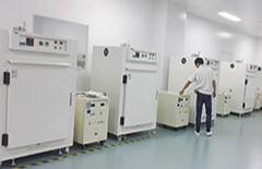 实验室烘箱的特点、参数及原理等