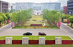 格莱尼尔防潮柜走进南京大学!产品质量获高度认可