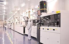 格莱尼尔氮气柜强力进军太阳能行业